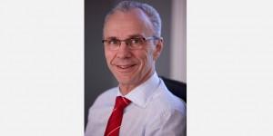 Anders Ekblom utsedd till ledamot i Vetenskapsrådets styrelse