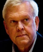 Carl Borrebaeck Professor i immunteknologi Lunds Tekniska Högskola