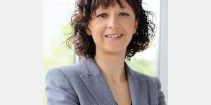 Emmanuelle Charpentier får Forska!Sveriges forskarutmärkelse 2016