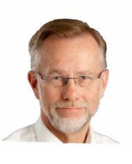 Göran Hansson Professor i Kardiovaskulär Medicin Centrum för Molekylär Medicin, Karolinska Institutet