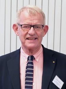 Henrik Hammar Senior rådgivare åt Reformklubben och tidigare sjukvårdspolitiker Region Skåne, Landstingsförbundet och SKL, samt en av Forska!Sveriges grundare