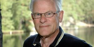 Ingvar Carlsson får hedersutmärkelse för forskningsengagemang