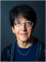 Outi Hovatta Professor i obstetrik och gynekologi, särskilt assisterad befruktning vid institutionen för klinisk vetenskap, teknik och intervention. Karolinska Institutet