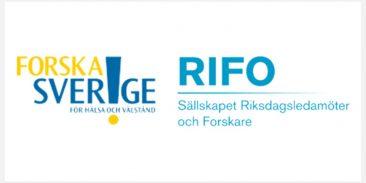 Riksdagsseminarium – granskning av regeringens arbete inom life science