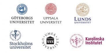 Universitetsrektorer på SvD debatt: svårigheter med att mäta samverkan