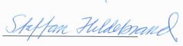 Staffan-Hildebrand