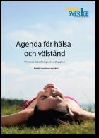 agenda-framsida