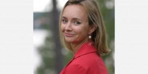 Intervju med Anna Nilsson Vindefjärd i ny artikel som jämför Sverige och Finland