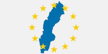 Mycket glädjande besked: Svensk kampanj för flytt av EMA till Sverige