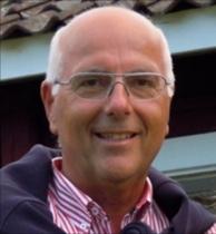 Bo Ingemarson Styrelseproffs, tidigare bl a generalsekreterare Hjärnfonden, koncernchef Försäkringsbolaget If och konsistoriumledamot/ v ordförande Uppsala Universitet