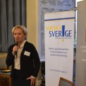 Helene Hellmark Knutsson (minister för högre utbildning och forskning)