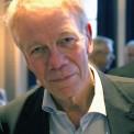 Lars Klareskog, professor i reumatologi, Karolinska Institutet och mottagare av Forska!Sveriges utmärkelse till forskare 2013