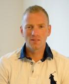 Magnus Lindström